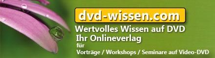 DVD-Wisssen_Banner